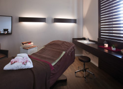 Alexa_Ballmann_Beauty_Spa-Persp-03